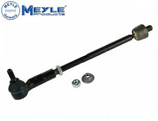 Audi A3 Volkswagen CC Front Passenger Right Steering Tie Rod Assembly NEW