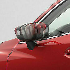 MAZDA AUTO FOLDING MIRROR KIT C850V7650A BRAND NEW GENUINE PART CX-5,CX-3,2,3,6