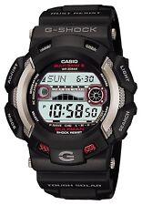 CASIO watch G-SHOCK G shock GULFMAN Garufuman MULTIBAND6 GW-9110-1JF Men F/S