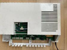 Elmeg C48.net, 8x ab, interner S0 ISDN Telefonanlage mit TFE Türsprechmodul