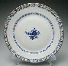 1800-1849