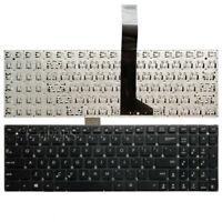 For ASUS F750J F750JA F750JB F750L F750LA F750LB FX50J FX50JK Laptop US keyboard