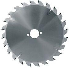 Lame circulaire carbure pour scie plongeante CS45 dia 145 mm - 42 dents