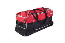 neu 130l motocross motorrad koffer tasche reisegepäck reisetasche rollout matte