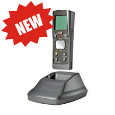 RadioShack Digital Voice Recorder 43-127 Records Telephone Talks Radio Shack