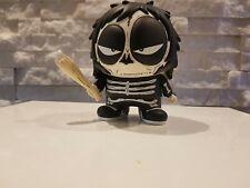 Toy2R 5 inch Evil Skeleton Ape Figure by Evil Design