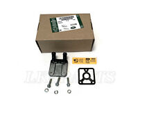 LAND ROVER DISCOVERY 2 THROTTLE BODY HEATER PLATE REPAIR KIT MGM000010K GENUINE