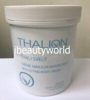Thalion soin corps crème 500ml