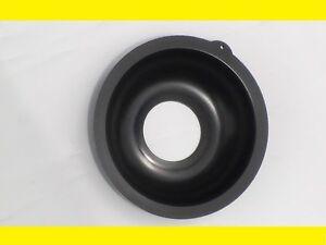 Suzuki VS 800 Intruder Gasschieber Membrane für Vergaser
