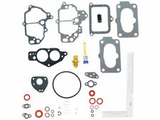 For 1977-1979 Nissan 200SX Carburetor Repair Kit Walker 33258YJ 1978 2.0L 4 Cyl