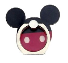 Disney Mickey Mouse Phone Ring Fan Accessory