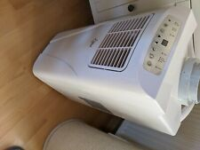 6ab22 Suntec Wellness 12617 Klimatronic Mobile Condizionatore impulso 2.6+