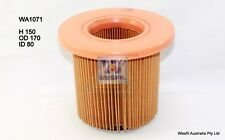 WESFIL AIR FILTER FOR Ford Explorer 4.0L V6 2000 01/00-10/01 WA1071