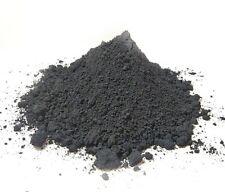 Cobalt Oxide, Pigment for Pottery, Ceramics, Glass (tricobalt tetraoxide) 1/2 lb