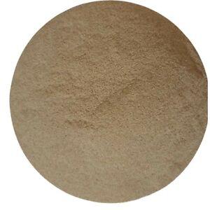 Orange Peel Powder 1kg For Food Use Or Cosmetics 2 X 500g No Additives