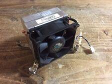 HP Elitedesk 800 G1 SFF Desktop CPU Heatsink & Fan 711578-002