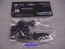 GoPro Ride Hero Handlebar Seatpost Camera Mount