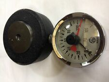 Kraftmessdose 0-100kg  WASA gebraucht ok günstig
