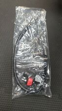 New listing Scubapro Power Inflator With Hose