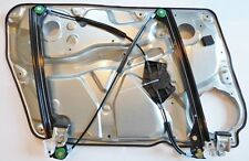 VW Passat B5 97-05 Front Right Electric Window Lifter Europe LHD Only