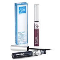 Eye Care Cosmetics Eyeliner Flüssig 5g Lidstrich von eye Care Cosmetics