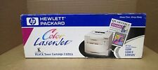 HP C4191A Black LaserJet 4500 4500N 4500DN Toner Printer Cartridge New Sealed