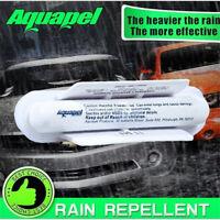 Applicator Windshield Glass Treatment Water Rain Repellent Repels HOT FT