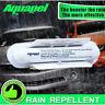 AQUAPEL Applicator Windshield Glass Treatment Water Rain Repellent Repels FT