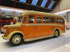 1/24 SunStar Bedford OB Duple Vista Coach Mint In Box