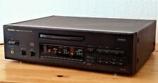 Onkyo Integra CD Player DX-6850 High End Player schwarz