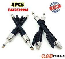 For BMW 228i 328i 428i X1 X3 X4 X5 X6 328i GT Fuel Injector Nozzl 13647639994