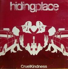 Rock Single RCA Music CDs