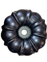 NORDIC WARE Best Bundt Cake pan NON-Stick BEST QUALITY Cast Aluminum