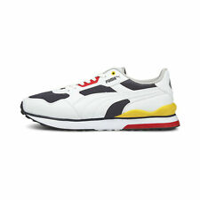 Zapatillas deportivas Puma Para hombres R78 futr