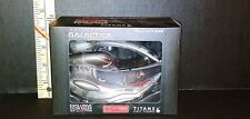 New Battlestar Galactica Cylon Raider Scar Titan 2016 Loot Crate Exclusive. C1