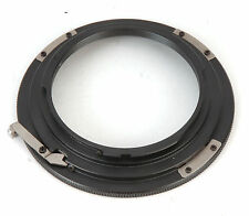 Lens Adapter For Hasselblad lens to Pentax 645