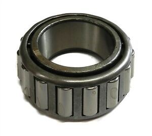 NEW TAPERED CONE ROLLER BEARING NOS NEW OLD STOCK NUMBER 3578A