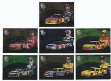 2010 Press Pass CUP CHASE #CCR15 Clint Bowyer BV$8!! VERY SCARCE!