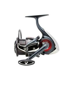 Daiwa 20 Tournament 4010QD / Coarse Fishing Fixed Spool Reel