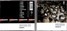 Portishead : Roseland New York Live - Album CD