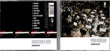 Portishead : Roseland New York Live - Album CD