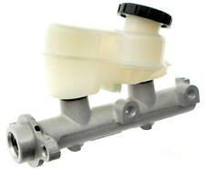 Brake Master Cylinder-Element3; New Raybestos fits 98-02 Lincoln Continental