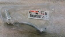 NEW GENUINE YAMAHA SHIFT LEVER, 5TA-18110-00-00, YZ450F