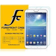 Samsung Galaxy Tab 3 8.0 Screen Protector, Screen Protector Galaxy Tab 3 8.0 X2