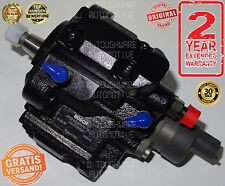 Pompe d'injection CR Pompe À Carburant f. BMW 330d 330xd E46,525d 530d E39 99-05