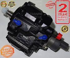 Einspritzpumpe CR Fuel Pump f. BMW 330d 330xd (E46), 525d 530d (E39) 1999 - 2005