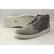Timberland Leather Sneakers for Men