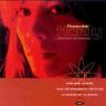 HARDY, FRANCOISE-GREATEST HITS (US IMPORT) CD NEW