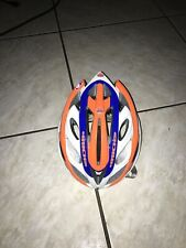New York Knicks Cycling Helmet Used