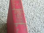 SOURCE RECORDS OF THE GREAT WAR. American Legion. 6 volumes. Richard H. Newell